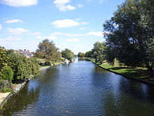 220px-the_river_cam_from_the_green_dragon_bridge