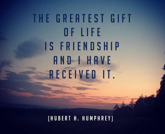 friendship-quote-great-gift.png