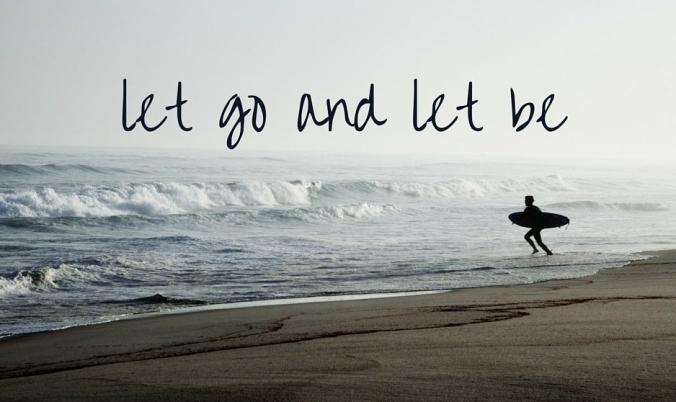 let-go-and-let-be-v2.jpg