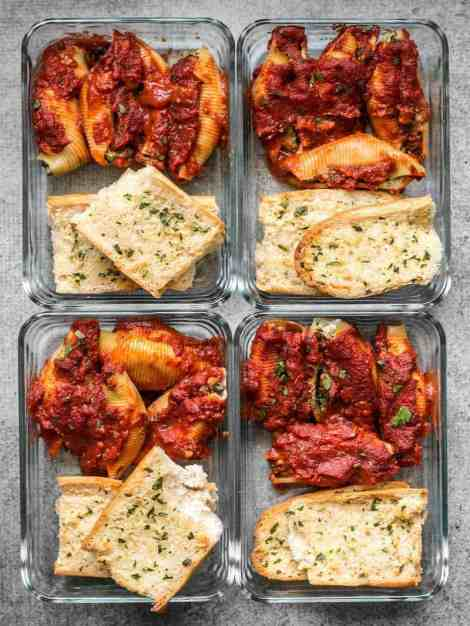 Pesto-Stuffed-Shells-Meal-Prep-V1.jpg